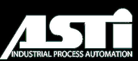 ASTI Automation