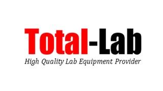 Total-Lab ( PT Total Labora Jaya )