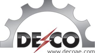 Dubai Engineering L.L.C (DECO)