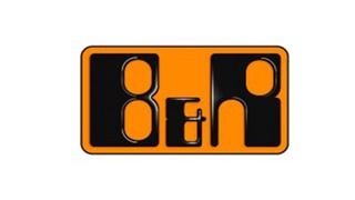 B&R Industrial Automation GmbH